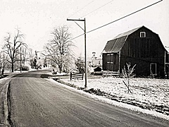 hcl_barn_canadice_paine_schaefer_resize240