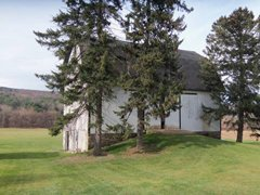 hcl_barn_springwater_withington_todisco_resize240