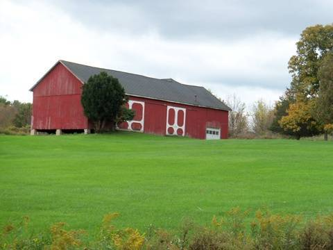 hcl_pic02_barn_canadice_coykendall_ward_2011_resize480
