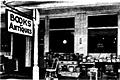 hcl_business_springwater_schnuckers_book_and_antique_store_120x80