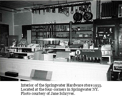 hcl_business_springwater_four_corners_hardware_1955_interior01_resize400x266