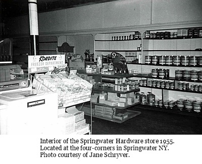 hcl_business_springwater_four_corners_hardware_1955_interior02_resize400x266