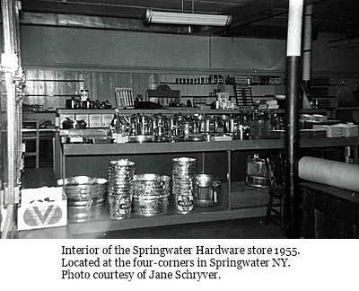 hcl_business_springwater_four_corners_hardware_1955_interior03_resize400x266