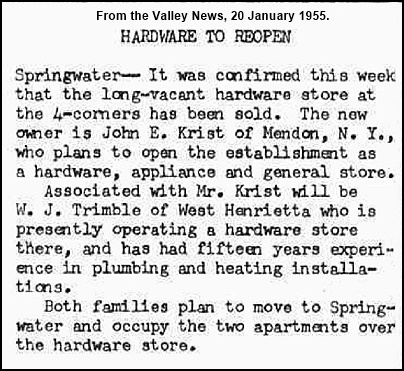 hcl_business_springwater_hardware_1955_news_article_resize400x371
