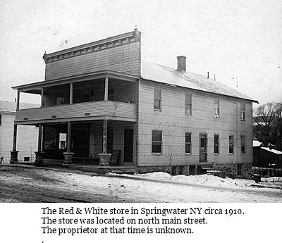 hcl_business_springwater_red_white_north_main_st_c1910_pic02_resize400x288