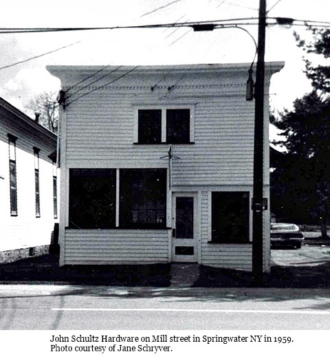 hcl_business_springwater_schultz_hardware_1955_mill_street_resize480x480