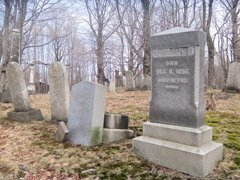 hcl_cemetery_springwater_christian_ford_resize240