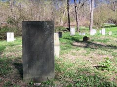 hcl_cemetery_springwater_east_ave_resize240