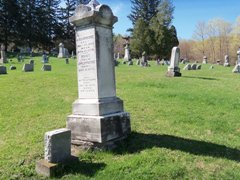 hcl_cemetery_springwater_mt_vernon_evergreen_resize240