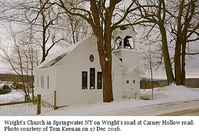 hcl_pic10_church_springwater_wrights_2016_resize400x232