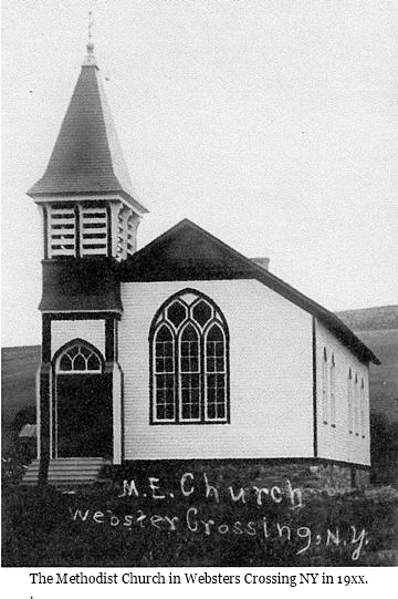 hcl_church_websters_crossing_methodist_1909_pic07_resize360x515