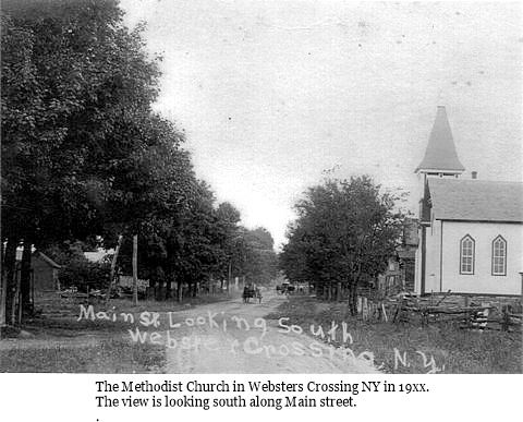 hcl_church_websters_crossing_methodist_19xx_pic04_resize480x343
