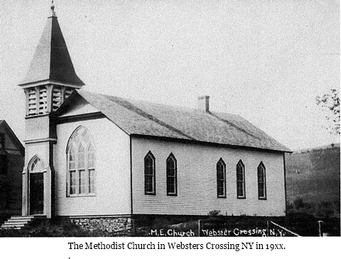 hcl_church_websters_crossing_methodist_19xx_pic08_resize480x335