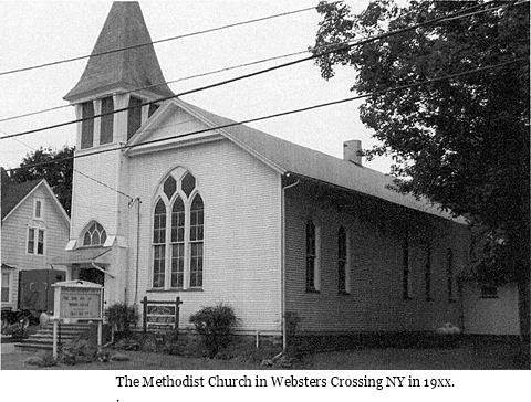 hcl_church_websters_crossing_methodist_19xx_pic09_resize480x335