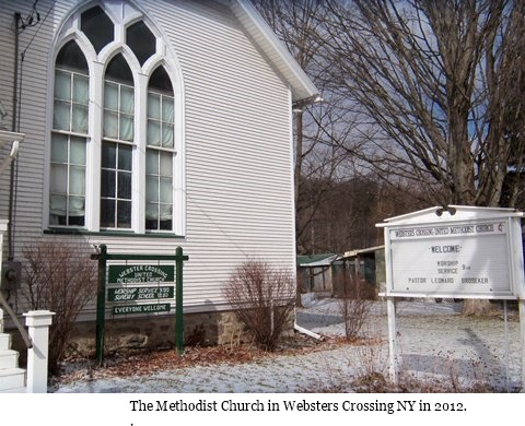hcl_church_websters_crossing_methodist_2012_pic01_resize480x360
