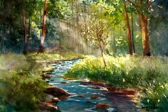 hcl_column_crothers_angela_nature_in_the_little_finger_lakes_2014_08_creek_walking_240x160