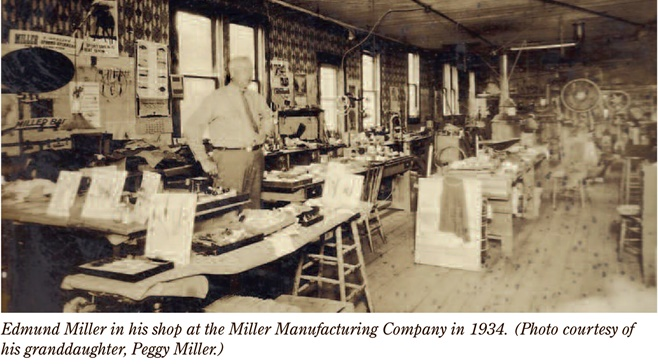 hcl_people_miller_edmund_1934_in_factory_resize658x313