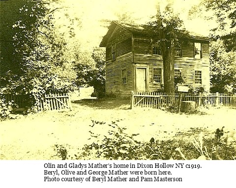 hcl_pic03_community_dixon_hollow_mather_house_1919_resize480x326