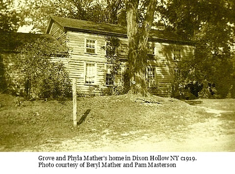 hcl_pic04_community_dixon_hollow_mather_homestead1_1919_resize480x310