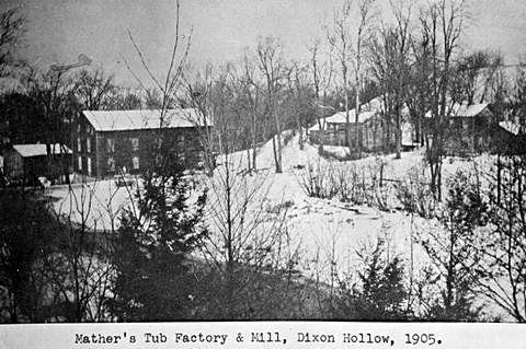 hcl_pic05_community_dixon_hollow_mather_homestead2_1905_resize480x294