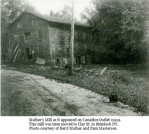hcl_pic06_community_dixon_hollow_mather_mill1_1919_resize480x372
