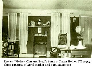 hcl_pic08_community_dixon_hollow_mather_parlor2_1915_resize320x202