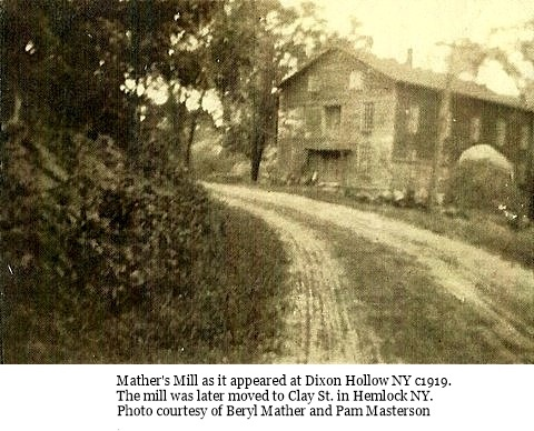 hcl_pic09_community_dixon_hollow_mather_mill2_1919_resize480x328