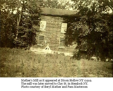 hcl_pic10_community_dixon_hollow_mather_mill3_1919_resize480x331