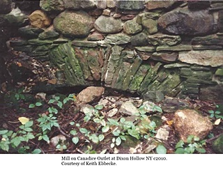 hcl_pic14_community_dixon_hollow_adams_mill_remains_c2010_resize320x222