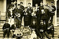 hcl_event_1892_niles_band_formed_120x80