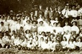 hcl_event_1909_canadice_town_picnic_120x80