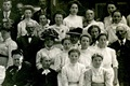 hcl_event_1909_springwater_advent_church_picnic_120x80