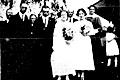 hcl_event_1924_06_28_double_wedding_for_briggs_brothers_120x80