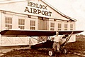 hcl_event_1928_hemlock_flying_service_120x80