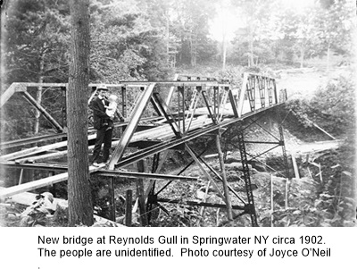 hcl_event_1902_reynolds_gull_bridge_collapse01_resize400x254