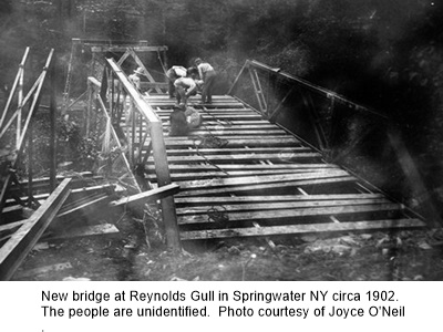 hcl_event_1902_reynolds_gull_bridge_collapse02_resize400x254