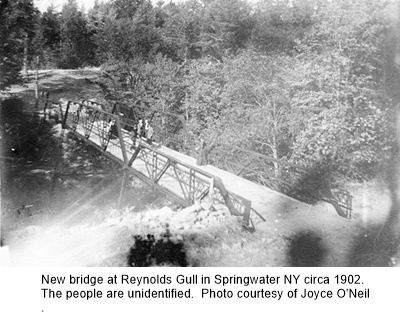 hcl_event_1902_reynolds_gull_bridge_collapse03_resize400x254