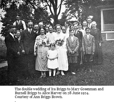 hcl_people_briggs_to_harvey_and_briggs_to_greenman_double_wedding_1924_06_28_resize400x300