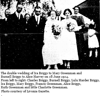 hcl_people_briggs_to_harvey_and_briggs_to_greenman_double_wedding_1924_resize320x222