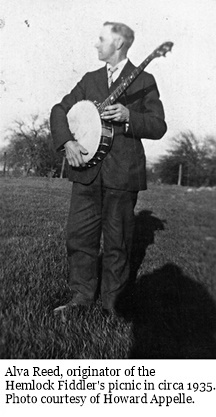 hcl_people_alva_short_reed_at_hemlock_fiddlers_picnic_1935_resize216x360