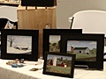 hcl_fair_springwater_bicentennial_arts_and_craft_show_120x90