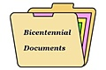 hcl_fair_springwater_bicentennial_documents_120x80