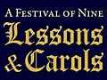 hcl_fair_springwater_bicentennial_lessons_and_carols_120x90
