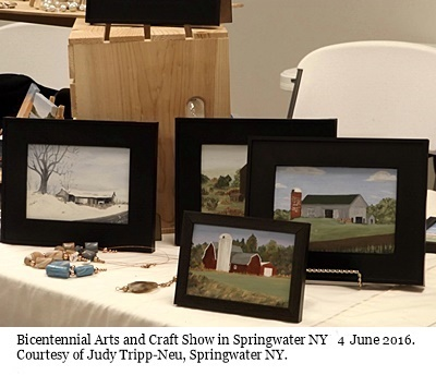 hcl_fair_springwater_bicentennial_event_2016_06_04_arts_and_craft_show_pic01_resize400x300