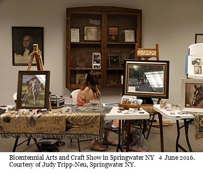 hcl_fair_springwater_bicentennial_event_2016_06_04_arts_and_craft_show_pic03_resize400x300