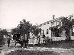 hcl_homestead_canadice_coykendall_240x180