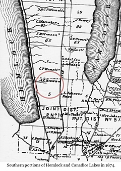 hcl_old_map_canadice_1874_crop_resize240x320