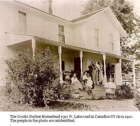 hcl_homestead_canadice_crooks_durkee_c1910_resize480x383