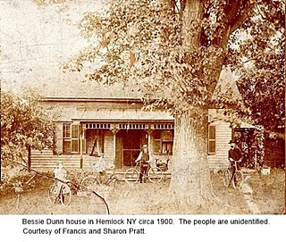 hcl_homestead_hemlock_dunn_bessie_1900_circa_north_of_school_resize320x240