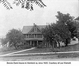 hcl_homestead_hemlock_dunn_bessie_1920_north_of_school_resize320x250
